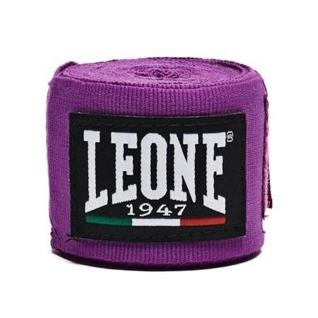 3,5 MB obvazy VIOLET od Leone1947