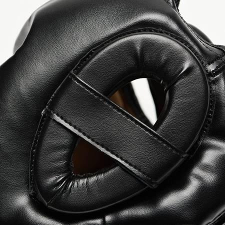 Boxerská přilba JUNIOR od Leone1947