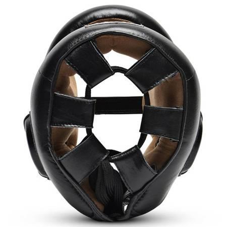 Boxerská přilba PROTECTION od Leone1947