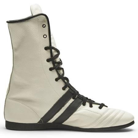 Boxerské boty Leone1947 VINTAGE[CL186]