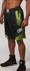 Boxerské kraťasy BLITZ značky Leone1947
