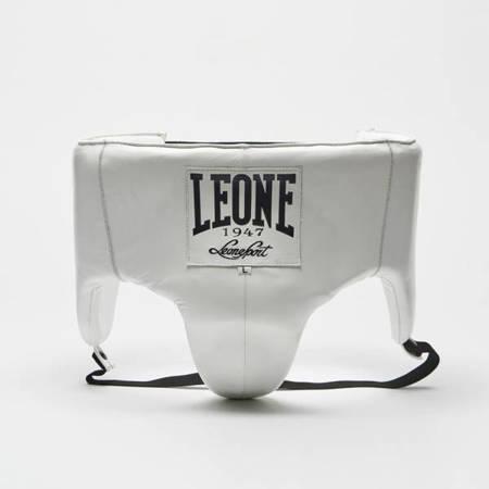 Leone1947 černá ochranná podprsenka / podprsenka
