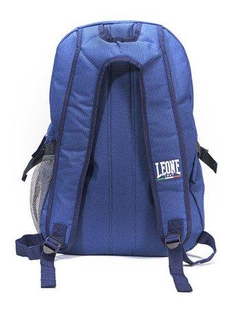 Sportovní batoh Leone1947 modrý [AC930]