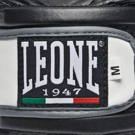 Tréninkové rukavice Leone1947 SHOCK