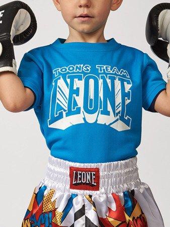 Tričko TOON'S TEAM od Leone1947